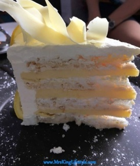 LemonCake_new