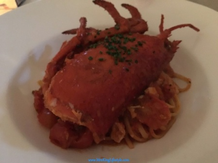 Lobster Pasta_new