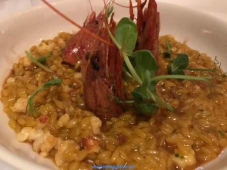 Prawn Risotto_new