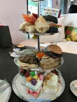 Sevva Afternoon Tea_new