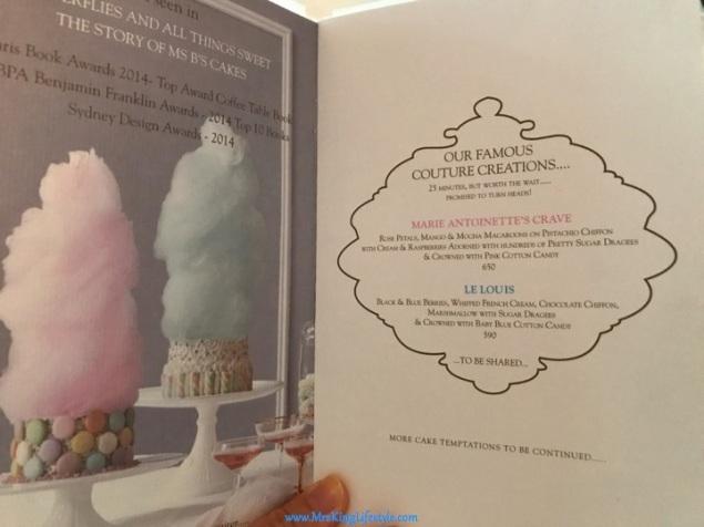 Sevva Cakes_new