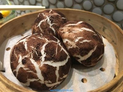 Truffle Shitake Bun_new