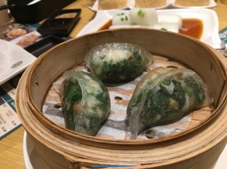 Vegetarian Dumpling_new