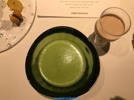 11 Green Tea_new