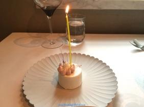 12 ANDRE Anniversary Cake_new