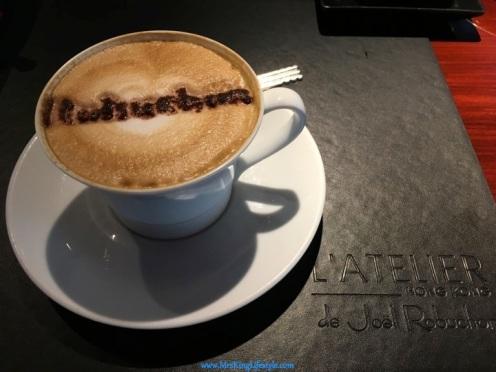 13 Robouchon Coffee_new