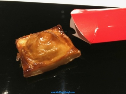 2 Apple Pie_new