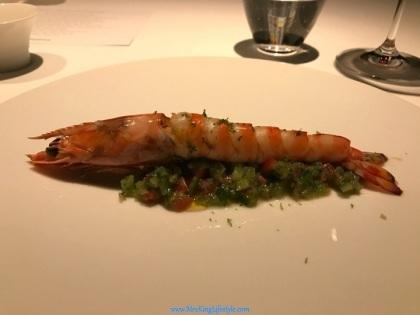 3 Shrimp_new