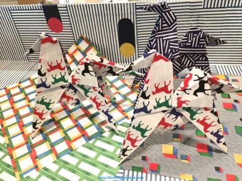 Hermes origami_new