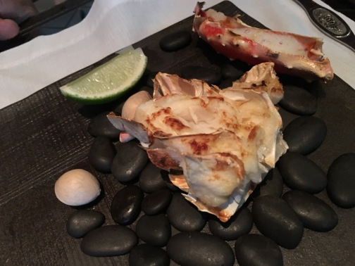 M Cuisine Crab2