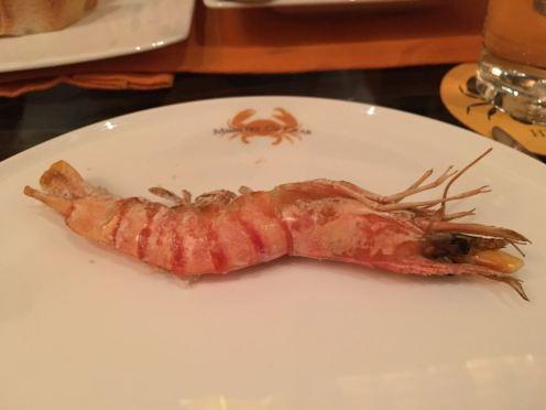 MO Crab 4