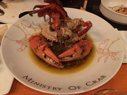 MO Crab 6